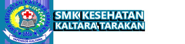 SMK Kesehatan Kaltara