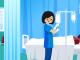 Apa Saja yang Harus Dipelajari di Jurusan Keperawatan agar Bisa Jadi Perawat yang Baik?